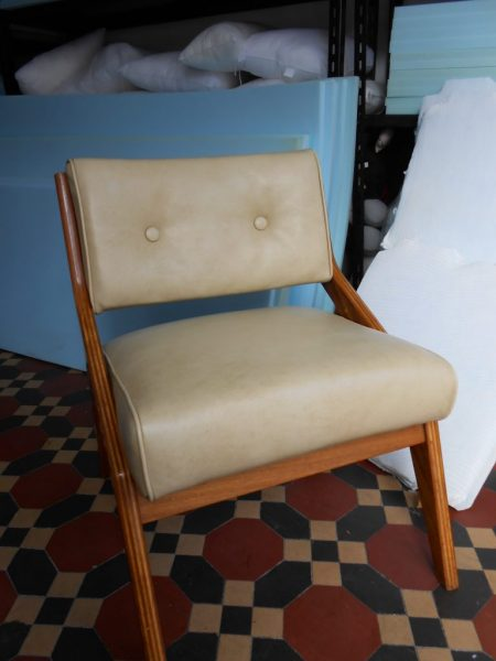 Superb Repair Work Archives Deco Upholstery And Soft Furnishings Caraccident5 Cool Chair Designs And Ideas Caraccident5Info