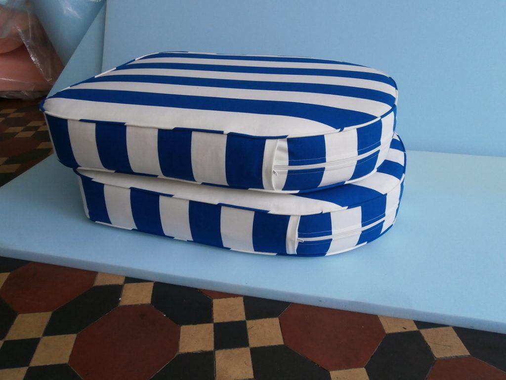 Deco Upholstery Soft Furnishings