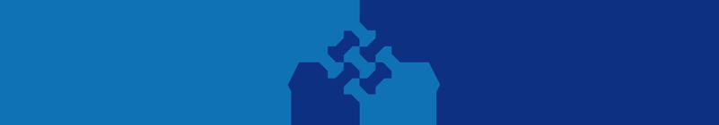 Textiles-800x140-logo-retina