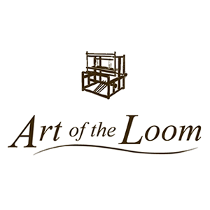 logo-supplier-art-of-the-loom